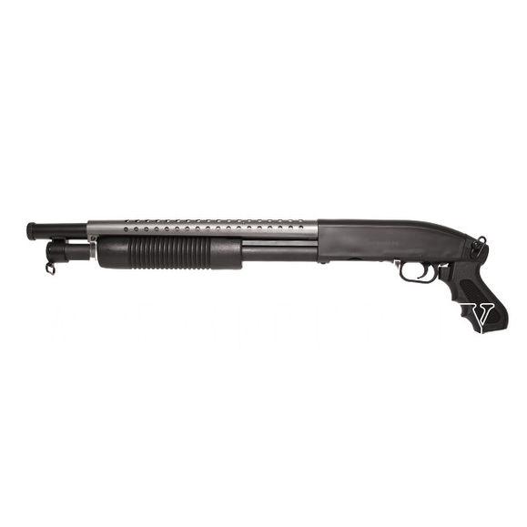 airsoft-zbrane