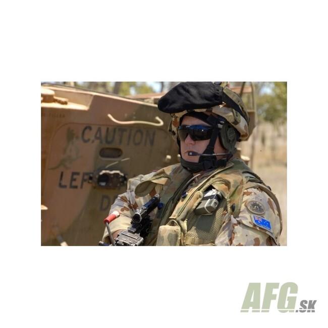 fc586e565 Strelecké okuliare ESS ICE-3LS Naro 740-0017 - AFG.sk