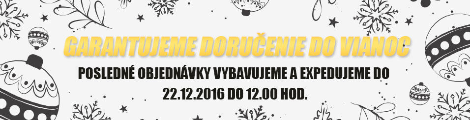 1_nivo_vianoce.jpg