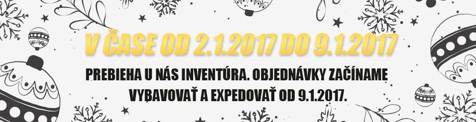 2_nivo_vianoce.jpg