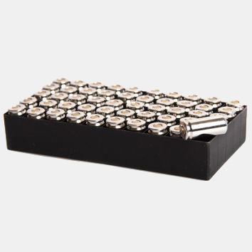 Nakupujte střelivá v eshopu AFG