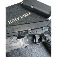 biblia k zbraniam