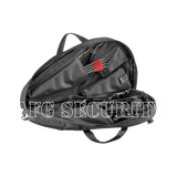 Puzdro Ek-Archery pre kuše Cobra System R-séria