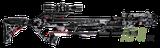 Kuša kladková Barnett Tactical TS 390, 187 Lbs