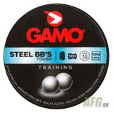 BB broky Gamo Bolas 500 ks, kal. 4,5 mm