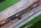 Malorážka (Malokalibrovka) Norinco JW25 kal.22 LR