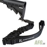 Kuša reflexná Ek-Archery Cobra R9 90 Lbs De luxe
