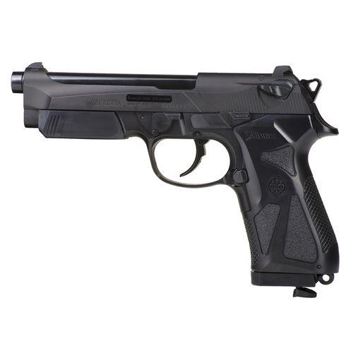 Airsoft pištoľ Beretta 90TWO AGCO2