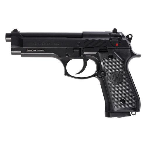 Airsoft pištoľ Beretta M92 FS AG CO2