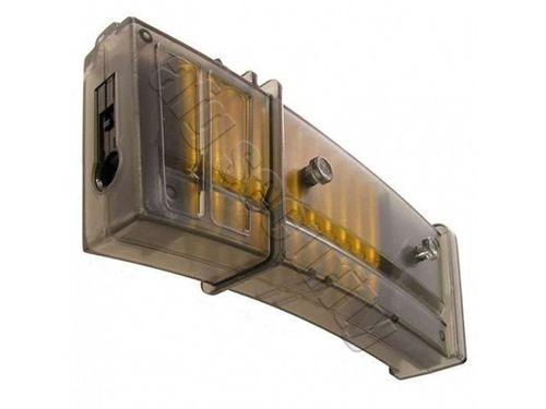 Airsoft zásobník H&K G36 C ASG