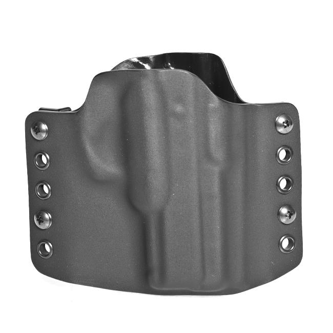Kydexové puzdro na zbraň CZ 75 Compact