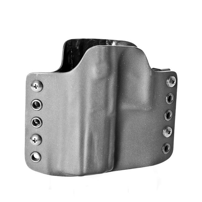 Kydexové puzdro na zbraň CZ P07 ľavé