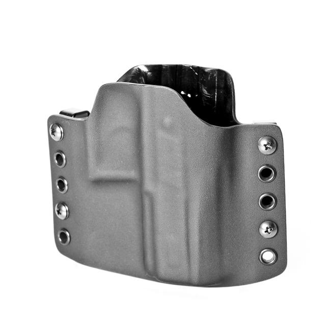 Kydexové puzdro na zbraň CZ P07 pravé