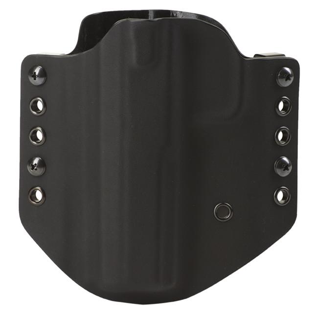 Kydexové puzdro na zbraň Shadow 2 ľavé