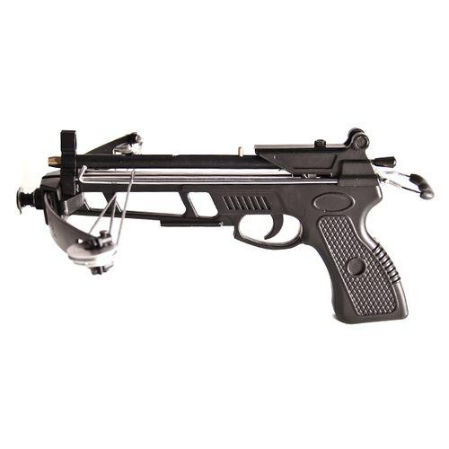 Kuša pištoľová Royal 80 lbs