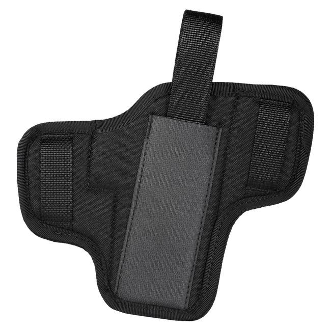 Obojstranné puzdro na zbraň Dasta 703
