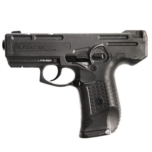 Plynová pištoľ Atak Zoraki 925, kal.9 mm - Knall