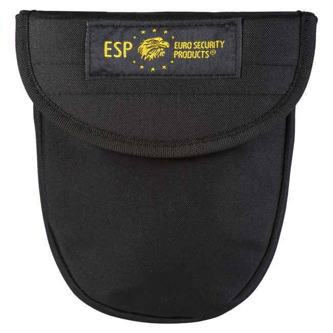 ESP puzdro na lopatku BSH-01