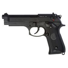 Airsoft pištoľ Beretta 92 FS Full Metal gas