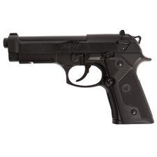 Airsoft pištoľ Beretta Elite II AGCO2