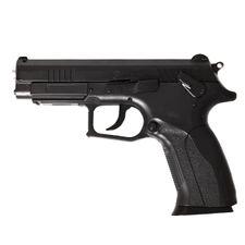 Airsoft pištoľ Grand Power K100 CO2 GNB kovový záver