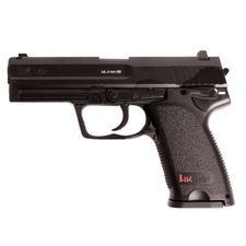 Airsoft pištoľ H&K USP CO2