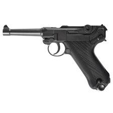 Airsoft pištoľ Legends P08 AG CO2