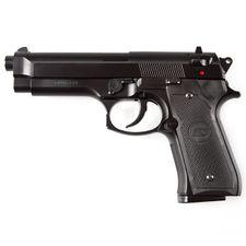 Airsoft pištoľ M92 FS Beretta ASG
