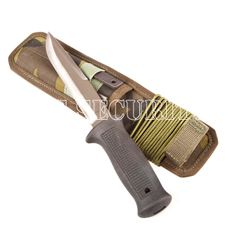 Armádne nože UTON 392-NG-4