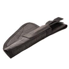 Bočné puzdro na zbraň ARMINIUS 4 bez zásobníka, pravé