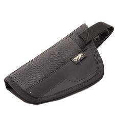 Bočné puzdro na zbraň Beretta 92 bez zásobníka, ľavé