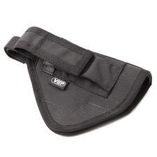Bočné puzdro na zbraň so zásobníkom Glock 19, pravé