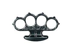 Boxer Standard, čierny