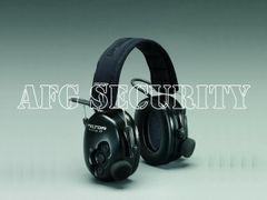 Chrániče sluchu Peltor Tactical XP