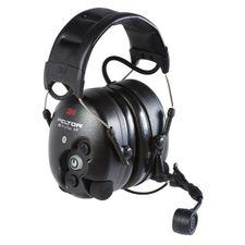 Chrániče sluchu Peltor WS Protac XP headset
