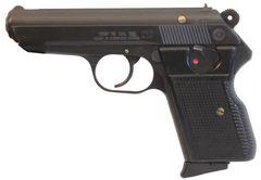 Expanzná pištoľ CZ 50/70