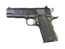 Expanzná pištoľ Norinco 1911 A1 Big Para, cal 9x19 Blank, čierna