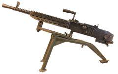 Expanzný guľomet CZK vz. 37