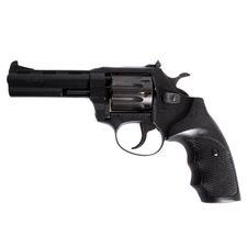 Flobertka Alfa 441, čierna, plast, kal.4 mm Randz Long