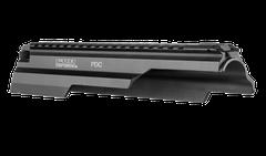 Hlinikový Dust Cover pre AK/AKM, PDC