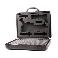 Kufor na dlhú zbraň Scorpion EVO 3, plast