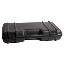 Kufor na krátku zbraň 2040ISY 30 x 50 x10 cm