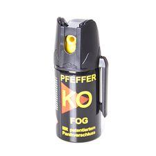Obranné spreje KO-FOG Pepper 40 ml