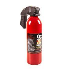 Obranné spreje OC 5000 Mega, 750 ml