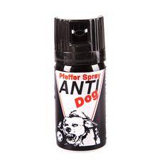 Obranné spreje OC ANTI DOG 40 ml