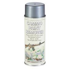 Odstraňovač kamuflažných farieb Cammo paint remover 400 ml