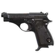 Pištoľ Beretta M71 kal.22 LR