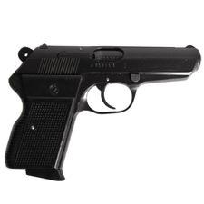 Pištoľ CZ 50-70 kal. 7,65 Browning