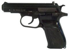 Pištoľ CZ 82/83 kal.9 Makarov