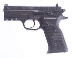 Pištoľ CZ TT 45 kal. .45 Auto